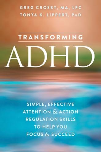 TransformingADHD-MECH.indd