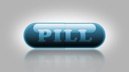 pill-1254786